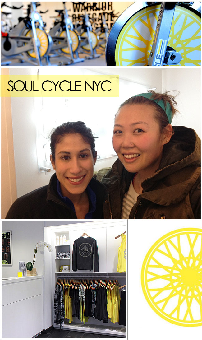 soulcycle-final2