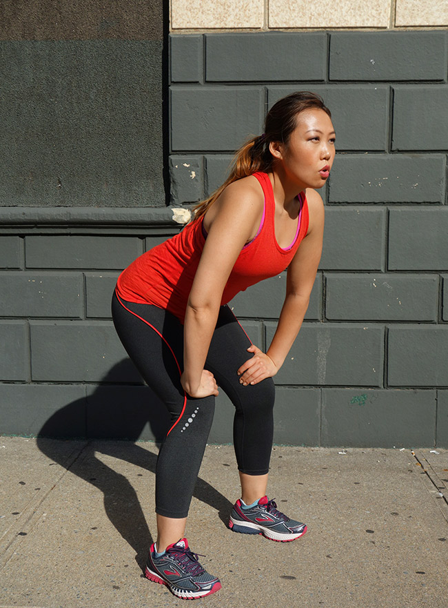 Fit Style with City Sports: workout clothes you can wear to work